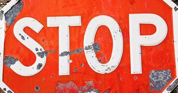 stop_now_start